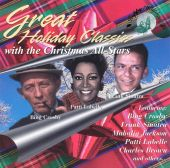 Bing Crosby, Frank Sinatra, Mantovani & His Orchestra - White Christmas