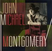 John Michael Montgomery - Sold (The Grundy County Auction Incident)