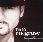 Tim McGraw - Where the Green Grass Grows