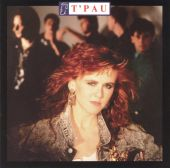 T'Pau - Heart and Soul