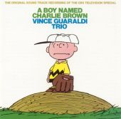 Vince Guaraldi Trio, Vince Guaraldi - Linus and Lucy