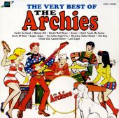 The Very Best of the Archies [Import]