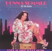 Brooklyn Dreams, Donna Summer - Heaven Knows