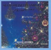 Mannheim Steamroller - Carol of the Bells