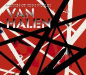 Van Halen - (Oh) Pretty Woman
