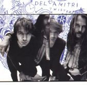 Del Amitri - Roll to Me