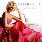 Faith Hill - Holly Jolly Christmas