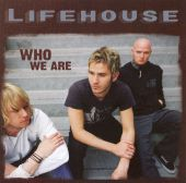 Lifehouse - Whatever It Takes