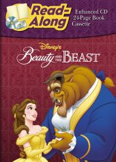 Beauty and the Beast [Story & Songs]
