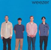 Weezer - Undone (the Sweater Song)