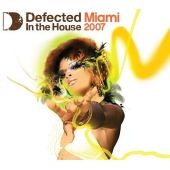 Defected in the House: Miami 2007, Pt. 1