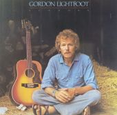 Gordon Lightfoot - Carefree Highway