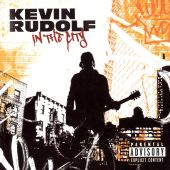 Kevin Rudolf, Lil Wayne - Let It Rock