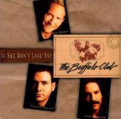 If She Don't Love You [CD Single]