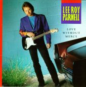 Lee Roy Parnell - Tender Moment