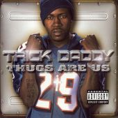 Slip-N-Slide Express, Trick Daddy - Take It to da House