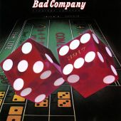 Bad Company - Good Lovin' Gone Bad