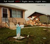 Van Halen - Why Can't This Be Love?