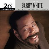 Barry White - It's Ecstacy When You Lay Down Next to Me