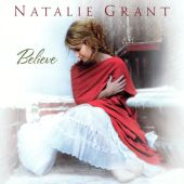 Natalie Grant - Santa Claus Is Coming to Town