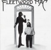 Fleetwood Mac - Monday Morning
