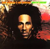 Bob Marley, Bob Marley & the Wailers - No Woman No Cry