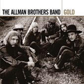 The Allman Brothers Band - Stormy Monday [Live]