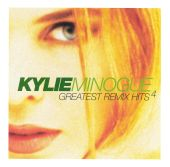 Kylie Minogue - Locomotion [7 Mix]