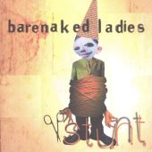 Barenaked Ladies - One Week