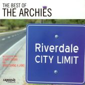 The Best of the Archies