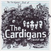 The Cardigans - Love Fool