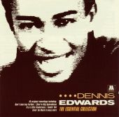 Dennis Edwards, Siedah Garrett - Don't Look Any Further