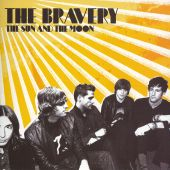 The Bravery - Believe
