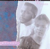 BeBe Winans, BeBe & CeCe Winans, CeCe Winans - Lost Without You