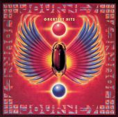 Journey - Anyway You Want It