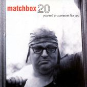 Matchbox Twenty - Back 2 Good