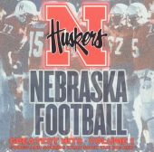 Nebraska Football: Greatest Hits, Vol. 1