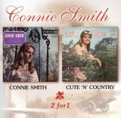 Connie Smith/Cute N Country