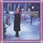 Tony Bennett - Santa Claus Is Comin' to Town