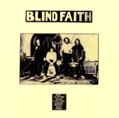 Blind Faith - Can't Find My Way Home
