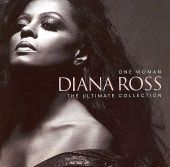 Diana Ross, The Supremes - Where Did Our Love Go