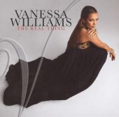 Vanessa Williams - Just Friends