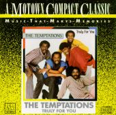 The Temptations - Treat Her Like a Lady