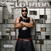 Flo Rida, T-Pain - Low