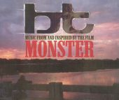 Music from and Inspired by the Film Monster