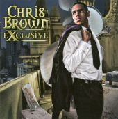 Chris Brown - Kiss Kiss