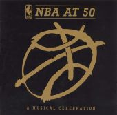 NBA at 50: A Musical Celebration