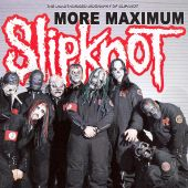 The Unauthorised Biography of Slipknot