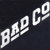 Bad Company - Rock Steady