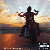 Good Times, Bad Times: 10 Years of Godsmack
